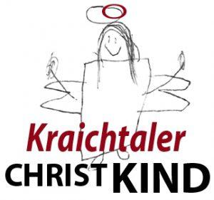 Kraichtaler Christkind Geschenke einpacken @ EmK Münzesheim