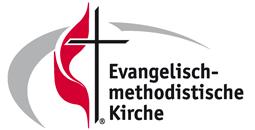 EmK Bruchsal Kraichtal