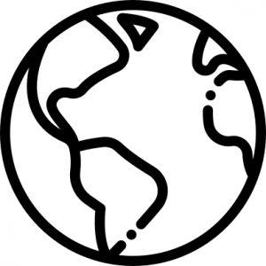 Online Weltmissionstag der EmK