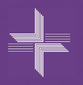 Abschlussgottesdienst zur Allianzgebetswoche @ Ev. Kirche Unteröwisheim