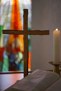 """Münzesheim Gottesdienst """"Lebensweisheiten"""" @ EmK Münzesheim"""