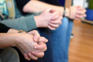 Bruchsal Online-Gebetskreis