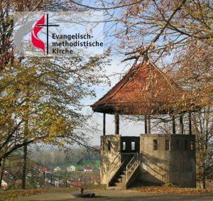 Gebets-Spaziergang @ Treffpunkt Bahnhof Menzingen