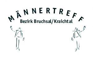 Männertreff - Ausflug nach Neckarsulm @ Treffpunkt EmK Münzesheim
