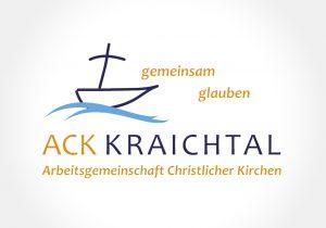 ACK-Pfingstmontagsgottesdienst @ Ev. Kirche Menzingen