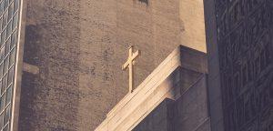 ENTFÄLLT - Bezirksgottesdienst @ Stadtkirche Bruchsal
